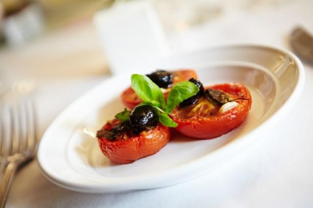 Appetizers, Italian-Style: 7 Antipasti Recipes