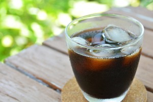 5 Ways to Brew Better Iced Coffee