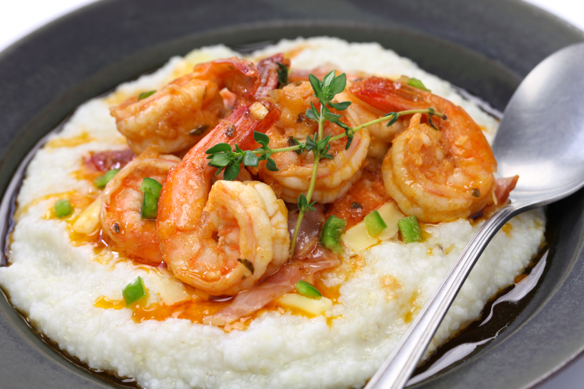 Healthier Ways to Make Classic Southern Comfort Foods