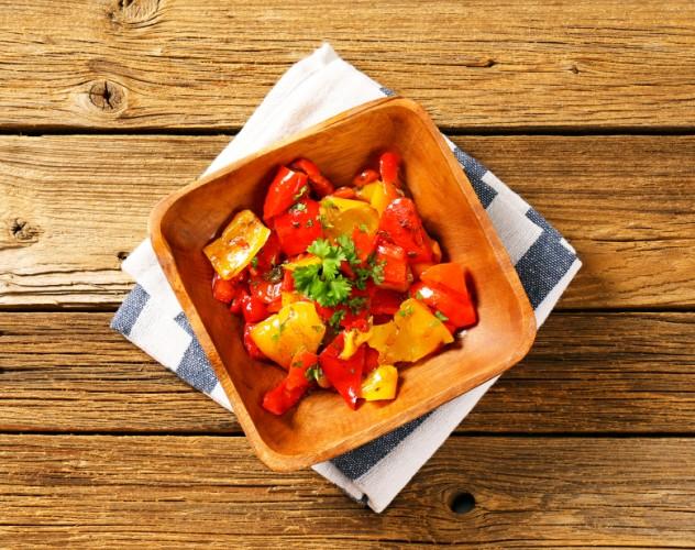 pdf the oxford companion to italian food by gillian riley