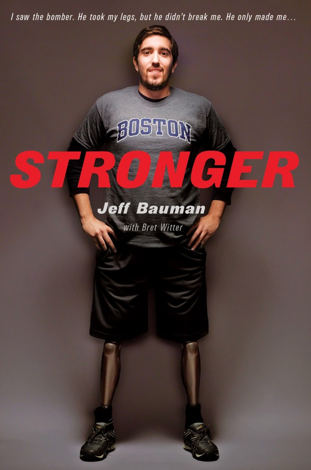 jeff-bauman-stronger