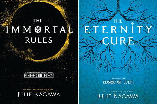 julie-kagawa-immortal-rules-eternity-cure-book-covers-2