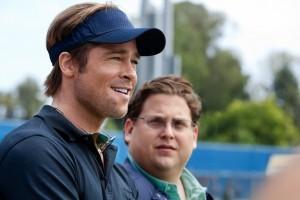 7 Best Brad Pitt Movies