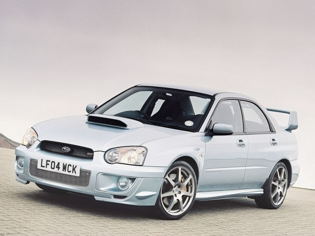 airport subaru fast and furious 15 the fastest subarus ever made. Black Bedroom Furniture Sets. Home Design Ideas