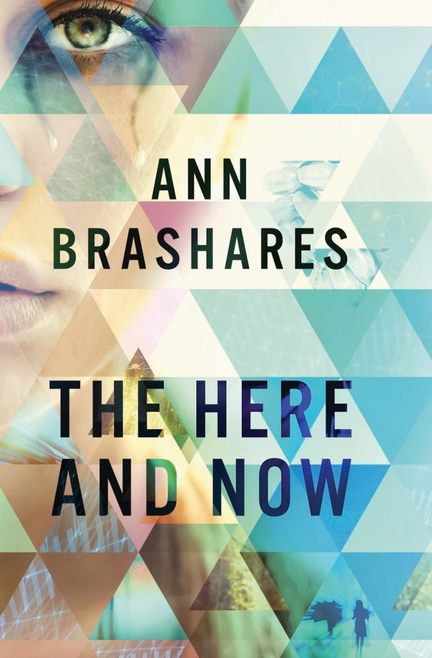 the-here-and-now