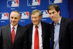 How Will New MLB Commissioner Be Different From Bud Selig?