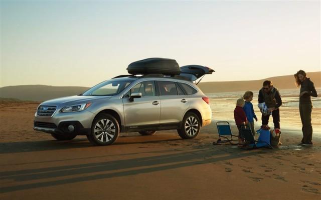 15_Subaru_Outback_ext_12