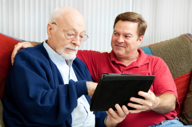 aging parents the financial burden Caring for aging parents costs canadians an estimated $33 billion a year in out- of-pocket expenses and time taken from work, and that figure is.