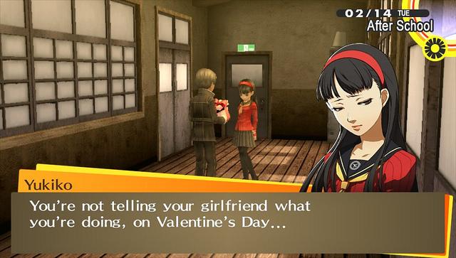flirting games romance movies 2014 online
