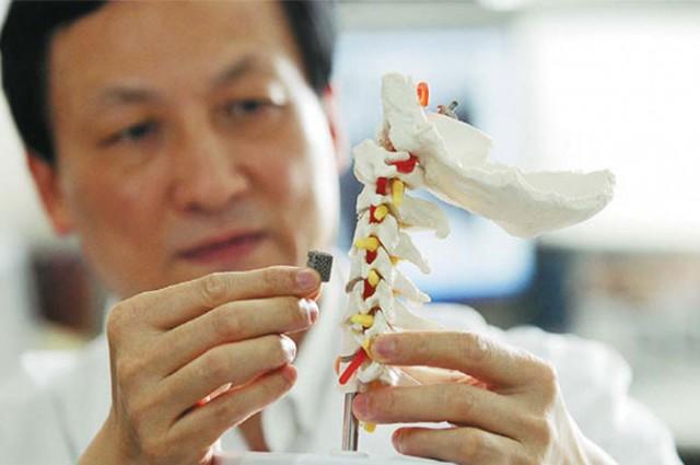 3d-printed-vertebra