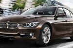 8 Most Efficient Diesel Cars for 2014 and 2015