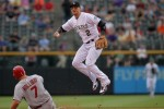 MLB's 7 Most Indispensable Players in 2014