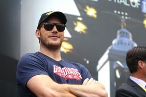 6 Rumors: Chris Pratt to Play Indiana Jones and More