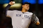 8 MLB Pitchers Throwing 100 MPH or Faster in 2014