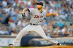 MLB: Why the Detoit Tigers Are No Lock for the World Series