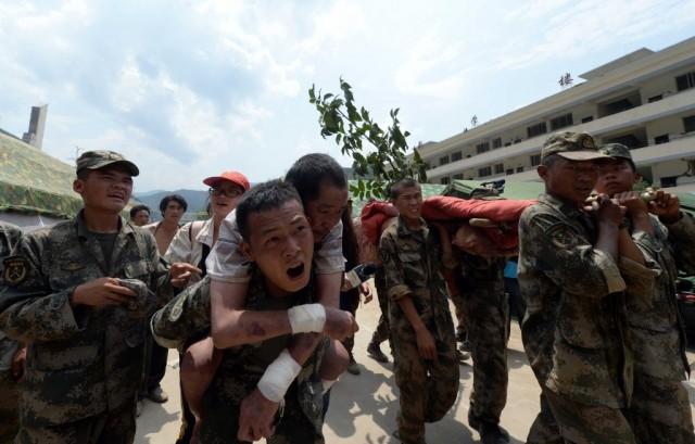 AFP/AFP/Getty Images