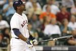 5 MLB Players Performing Way Above Their 2014 Salaries
