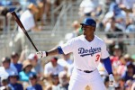 7 Most Overpaid Players in MLB Last Season