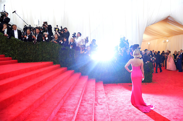 Mike Coppola/Getty Images