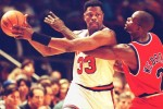 10 Great NBA Centers in History