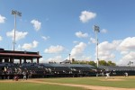 7 States That Love Minor League Baseball