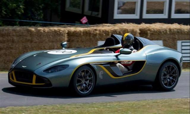 Aston_Martin_CC100