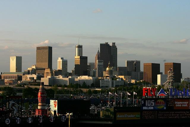 Atlanta-Skyline-Streeter-Lecka-Getty-Images.jpg
