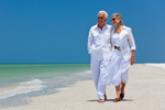 How to Cope With Retirement's Growing Price Tag