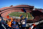 Forget Seattle and the 12th Man, Here Are the NFL's 5 Best Fanbases