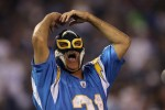 The 5 Best Moments From the NFL's First Preseason Games