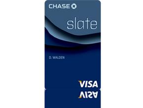 Payday loan delmar de photo 9