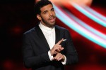 Why Drake Isn't Allowed to Talk About Kevin Durant and Toronto