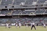 5 NFL Teams No One Wants to Pay to See Live