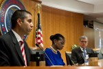 FCC Commissioner Pushing to End NFL Blackouts, Television Regulations