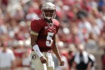The 5 Best Responses to FSU's Doomed #AskJameis Campaign