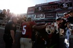 The 7 Most Shameful Teams in College Football (That Are Also Good)
