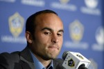 Landon Donovan Announces MLS Retirement After 14th All-Star Appearance