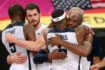Breaking Down the Kevin Love Trade and What It Means for the NBA