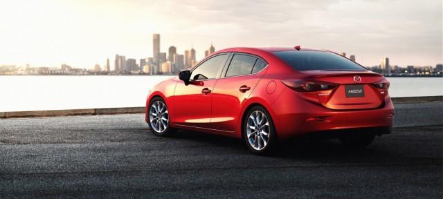 Mazda3-4-door-exterior-8