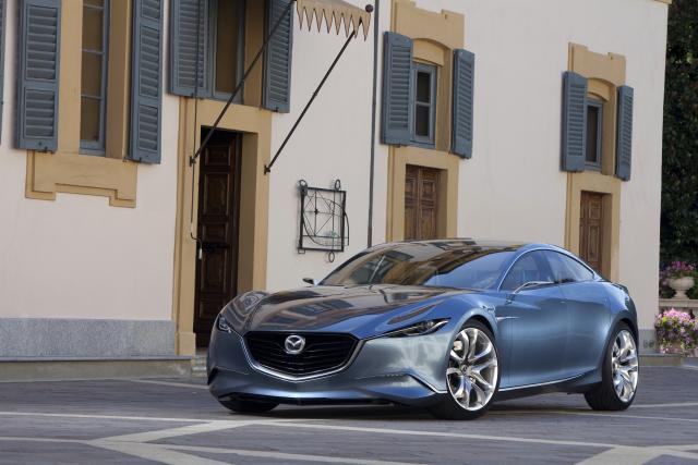Mazda_Shinari_08_1_previewLo