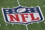 17 NFL Teams Tracking Their Players Next Season