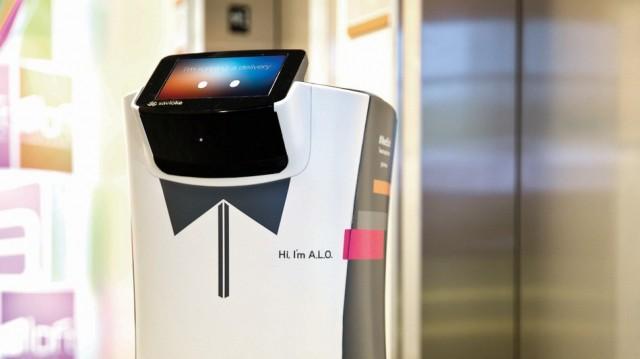 alo-robot-butlr