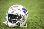 NFL: Ranking the Ownership Groups Bidding on the Buffalo Bills