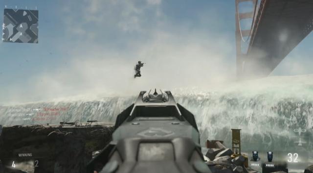 call-of-duty-advanced-warfare-multiplayer