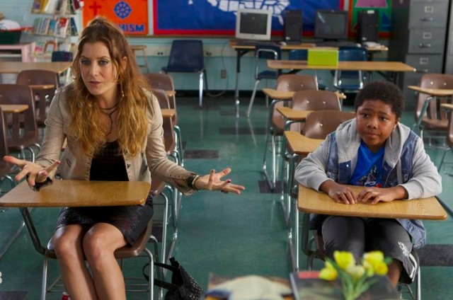 source: NBC