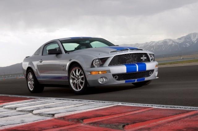 Shelby-Mustang-gt500kr-640x426.jpg