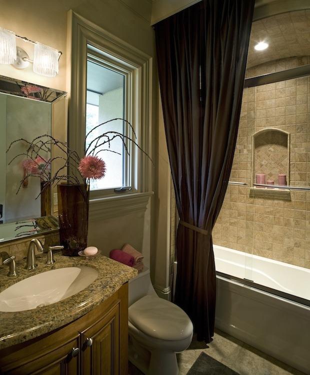 Small Bathroom 6