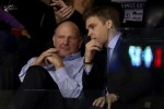 Ballmer Actually Buys Clippers After Judge Rules Against Sterling