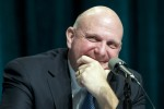 New Clippers Owner Steve Ballmer Not Afraid of Ignoring Rules to Win