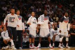 Breaking Down Team USA: 4 Basketball Players Who Need to Step Up
